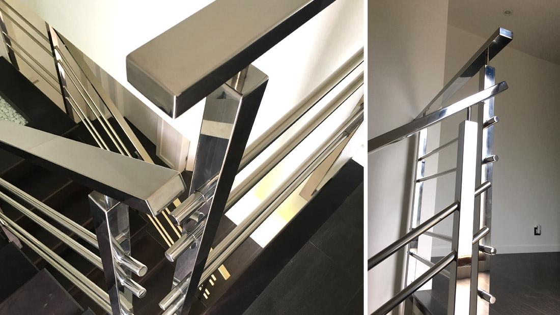 barandilla-inox-escalera-interior-detalles-aainox-carpinteria-metalica