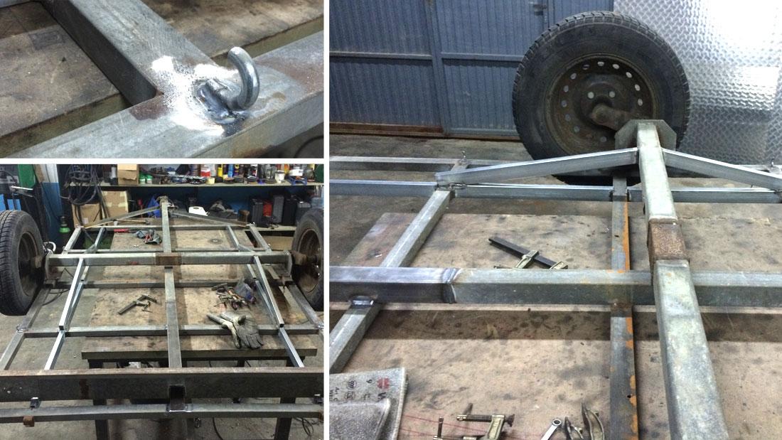restauracion-remolque-quad-detalle-aainox-carpinteria-metalica